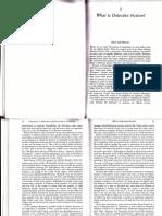 what is detective fiction by rzepka.pdf
