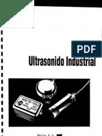 Curso de Ultrasonido ICAEND