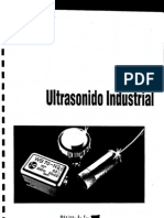 Curso de Ultrasonido ICAEND