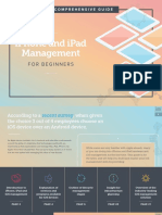 iphone-and-ipad-management-for-beginners.pdf