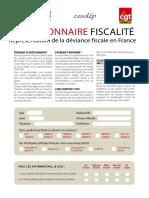 questionnaire_fiscalite