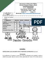 ExamenDiagnostico6to20-21MEEP