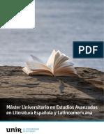 M-O_Estudios-Avanzados-Literatura-Espanola-Latinoamericana.pdf