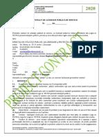 03_Proiect Contract_Proiect Pilot Inventariere Arbori_R1
