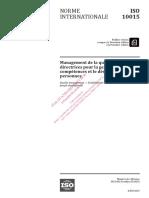 ISO-10015-2019.pdf