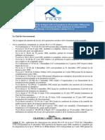 Décret-exécutif-98-355-creat-fnac.pdf