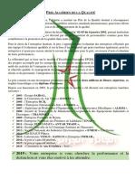 PRIX_ALGERIEN_DE_LA_QUALITE.pdf