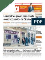 VHUELVA09102020.pdf