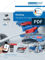 Katalog_WEICON_POLSKA.pdf