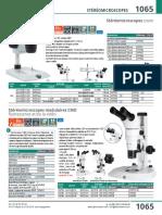 labomoderne2019_microscope_1065
