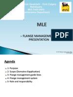 04-10-FLANGE M - MLE TSD 2016