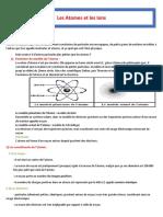 Atomes et ions - 3 AC.pdf