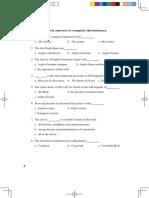 1. OLD ENGLISH [task].pdf