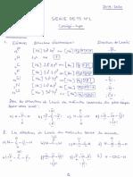 Série 1 Chimie Organique-Corrigé.pdf
