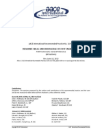 330609953-AACE-Recommended-Practice-11R-88.pdf