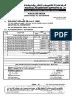5091-18_GGC-ALKHODARI office diffusers