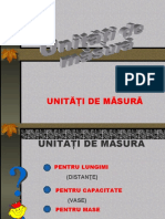 00unitati_de_masura.pps