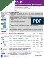 COVID19_PE_20200924.pdf