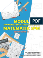 Modul MAS Matematik SPM Pasca Covid19 JPN Sabah 2020.pdf