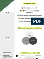 Hong Kong Virtual 2020 - Go-to-market & Scale - Jen Loong.pdf