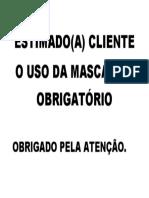 ESTIMADO.docx