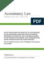 02. Accountancy law [Autosaved]-1