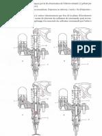 Injecteurs-pompes-02