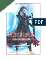 DocGo.Net-361839971-Sarah-J-Maas-Tronul-de-Clestar-4-Regina-Umbrelor.pdf.pdf
