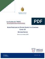 gps_covid-19.pdf