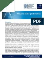 2019 Karel Beckman The-great-Dutch-gas-transition-54.pdf