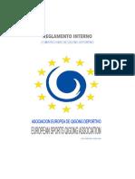 Arbitraje Espanol.pdf