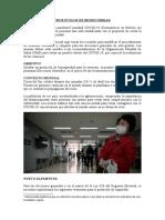 PROTOCOLO DE VOTACIÓN.docx