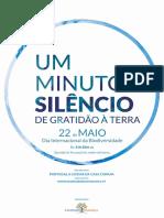 1_minuto_cartaz_novaverso_a3