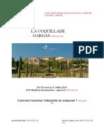 rapport_de_stage_carcasse_v1.doc