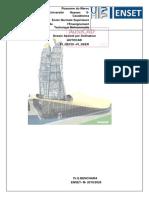 Autocad_2D_01.pdf