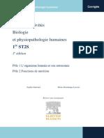 Corrige472944.pdf