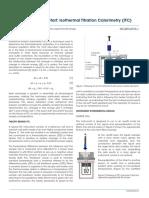 ITC13.pdf