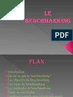 BENCHMARKING PPT.pdf