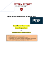 Tender_Evaluation_Report_2016
