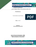 Actividad de Aprendizaje 5 EVIDENCIA 7.docx