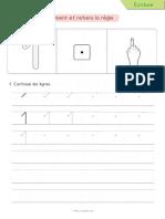 1-maternelle-ms-gs-apprendre-a-ecrire-le-chiffre-1.pdf