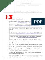 Wiederholung - Answers by Luculescu Dana.pdf