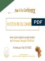 cmdp.mail26.pdf