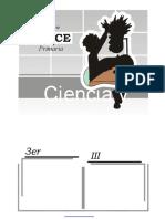 III.Bim.Ciencia-Amb.3ero-Prim.doc