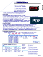 738595-A2-01-CS2-VA-DataSheet-EN-080101