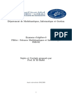 Polycopie dexamen dalgebre-2-SMI-S2
