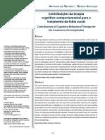 Contribuição da TCC para o tratamento da Fobia Social.pdf