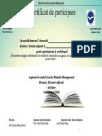 Diplomă V5.docx