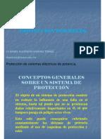 Reles_de_proteccion