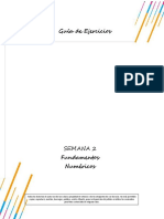 guia de ejercicios.pdf